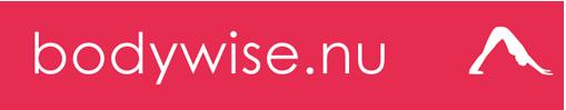 bodywise online lessen